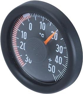 Suchergebnis Auf Für Thermometer Managertoys Thermometer Autozubehör Auto Motorrad