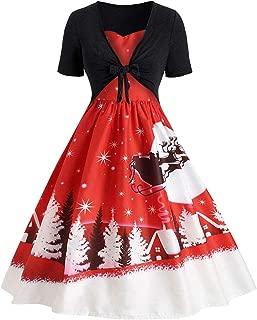 Best sammydress vintage dress Reviews
