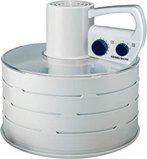 Rommelsbacher DA 750 Automatic Dehydrator