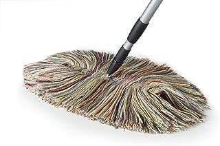 Best stanley wool dust mop Reviews