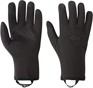Outdoor Research Waterproof Liners - Lightweight, Breathable Performance Gloves