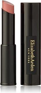 Elizabeth Arden Gelato Lipstick, Sweetheart 04, 3.2g