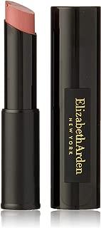 Elizabeth Arden Plush Up Gel Lipstick - 04 Sweetheart