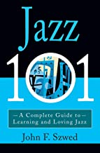 Best piano time jazz book 2 Reviews