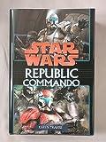 Star Wars, Republic Commando: Hard Contact&Triple Zero