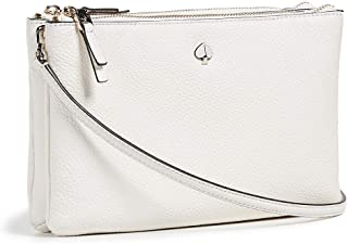 Kate Spade Crossbody for Women- White