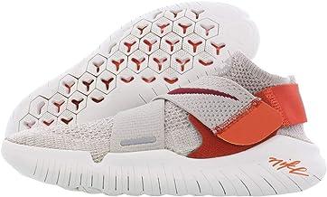Nike Womens Free Rn MTN Fk 2018 IWD Fabric Low Top Running Sneaker