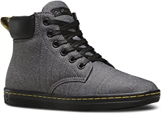 Best ladies flat grey ankle boots uk Reviews