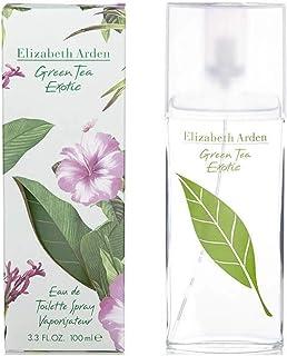 Elizabeth Arden Green Tea Exotic, Eau De Toilette, 100ml