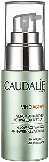 Caudalie Vineactiv Glow Activating Anti-wrinkle Serum - 30 Ml