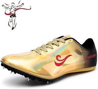 Lanchengjieneng Femmes Plateforme De Marche Chaussures Dames Sports Fitness Gym Orthop/édie Baskets Compens/és Blanc EU 41