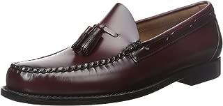 G.H. Bass & Co. Men's Lexington Tassel Weejun Loafers
