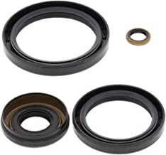 rzr 1000 front diff seal