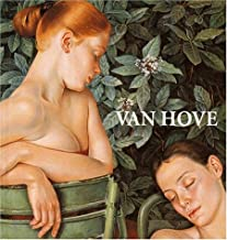 Amazon Co Uk Francine Van Hove Books