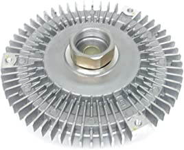 Best mercedes benz cooling fan problem Reviews