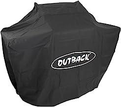 Outback - Funda premium para barbacoa Signature 6