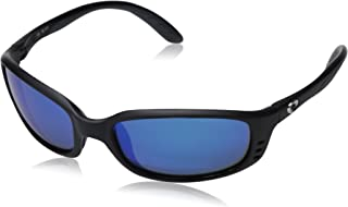 Best west sunglasses price Reviews