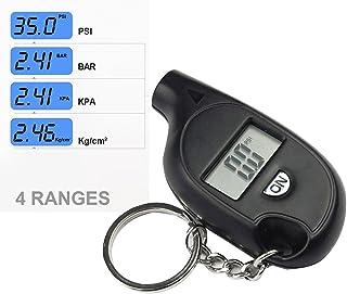 Semoic EL-50449 Auto Tire Pressure Monitor Sensor TPMS Relearn Reset Tool OEC-T5 for Ford Series Vehicle