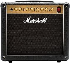 Marshall Amps Guitar Combo Amplifier (M-DSL5CR-U)