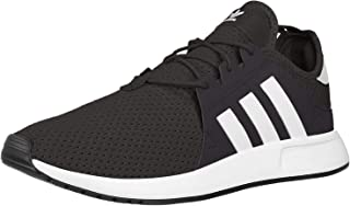 adidas Originals Men's X_PLR Running Shoe