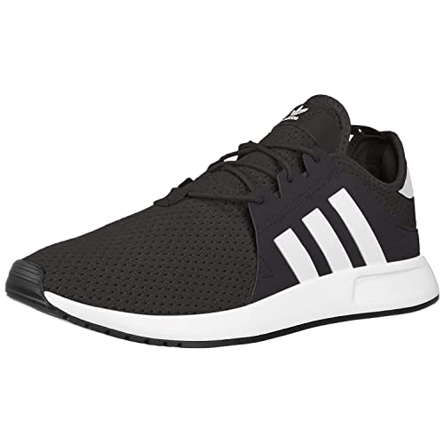 Original Black and White adidas Running Shoes: Amazon.com