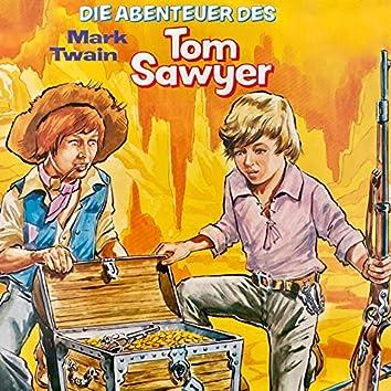 Die Abenteuer des Tom Sawyer (Hörspiel)
