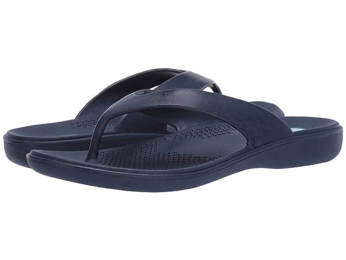 Oka-B Elle (Sapphire) Women's Shoes