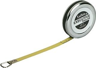 Best diameter measuring equipment Reviews