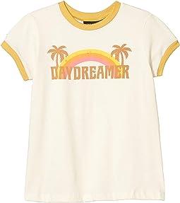 Daydreamer T-Shirt (Toddler/Little Kids/Big Kids)