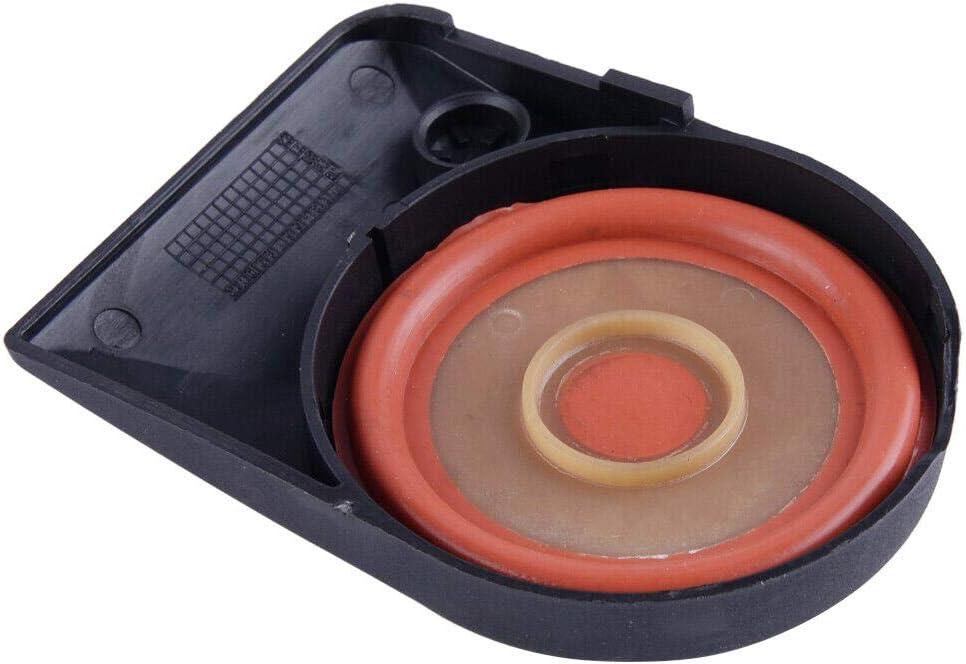Cheriezing Engine Valve Cover Cap with Selling compatible Membrane Cheap bargain