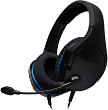 HyperX Cloud Stinger Core - Console Headset (Blue Package)