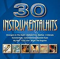 30 Instrumentalhits