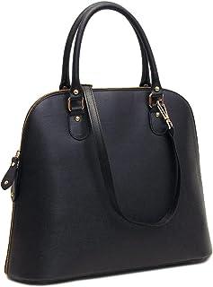 Ragazza Leather Bag