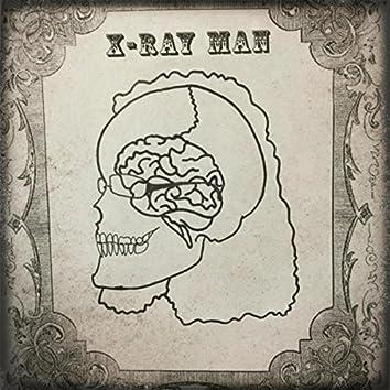 X-Ray Man