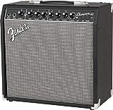 Zoom IMG-2 fender amplificatore combo per chitarra
