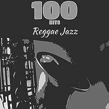 100 Hits Reggae Jazz