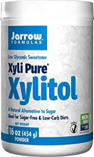 Jarrow Formulas XyliPure, Supports Gastrointestinal Health, 454 g