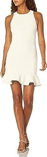 فستان بيكيت بدون أكمام للنساء من LIKELY
