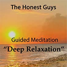 Best the honest guys relaxation Reviews
