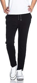 77ddd60005 Amazon.it: Liu Jo Jeans - Pantaloni / Donna: Abbigliamento
