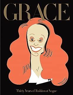 Best grace coddington home Reviews