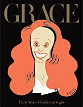 Best grace coffee table book Reviews