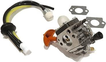 Best stihl km90r carburetor Reviews