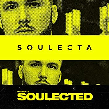 Soulected