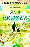 Image of Sea Prayer (182 GRAND)