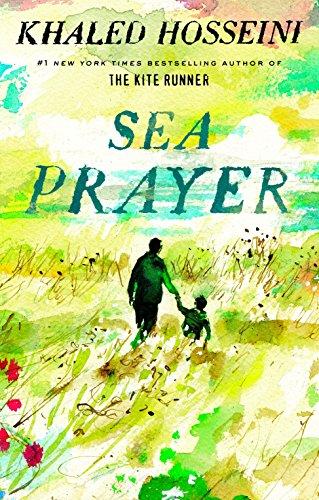 Image of Sea Prayer (182 GRAND)