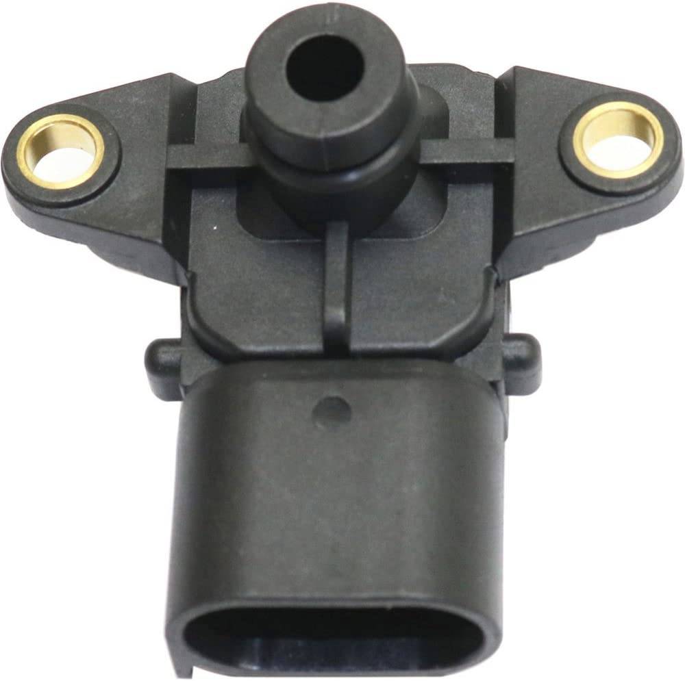 Evan-Fischer MAP Sensor compatible with 02-09 DURANGO RA Sale special price Shipping included DODGE