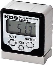 ムラテックKDS デジタルアングルセンサーV DAS-V60