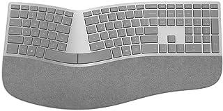 مايكروسوفت 3RA-00022 لوحة مفاتيح ايرغونوميك سيرفيس