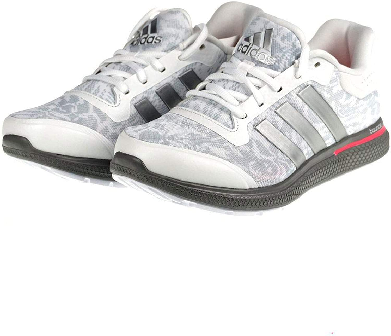 Adidas Energy Bounce Elite W Laufschuhe Gr.45  | Elegantes Aussehen